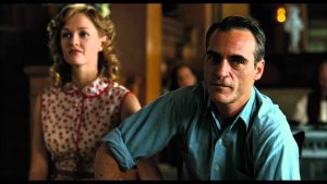 The Master Film Joaquin Phoenix